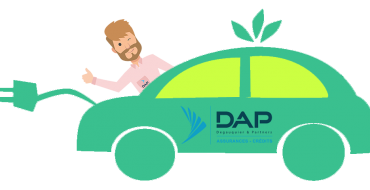 eco-friendly-dap-ecolo