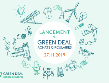 lancement-green-deal-achats-circulaires