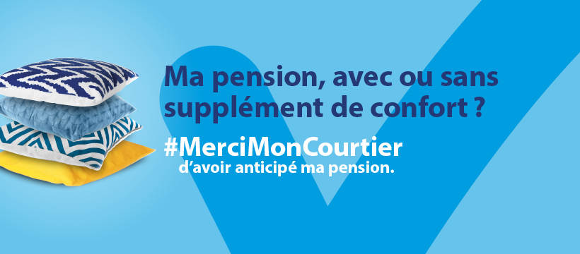 pension, courtier, assurance vie